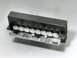 FET-500 module
