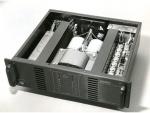 FET-500 internals