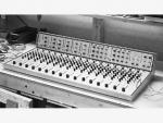 Multi Sonus mixer